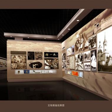 北京晋商博物馆10376.jpg