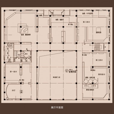 北京晋商博物馆10381.jpg