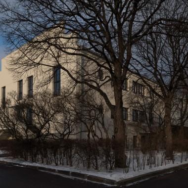 车库博物馆总部6356.jpg