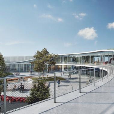 城市机构将进一步扩大丹麦最大的展览中心19279.jpg