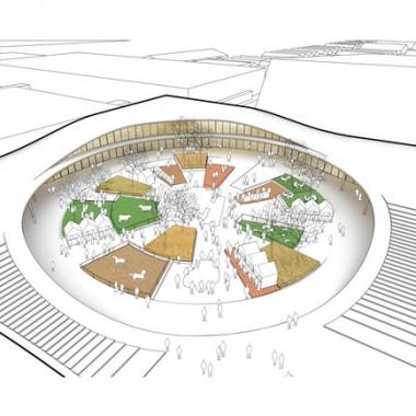 城市机构将进一步扩大丹麦最大的展览中心19281.jpg