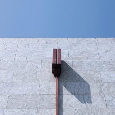 程泰宁院士经典作品:南京博物院  筑境设计6567.jpg