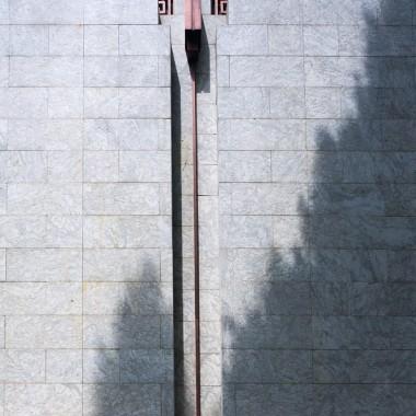 程泰宁院士经典作品:南京博物院  筑境设计6569.jpg