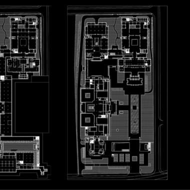 程泰宁院士经典作品:南京博物院  筑境设计6738.jpg