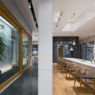 窗外 与悦门窗展厅  南京逸谷设计机构9643.jpg
