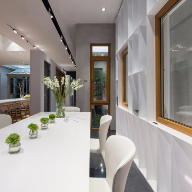 窗外 与悦门窗展厅  南京逸谷设计机构9646.jpg