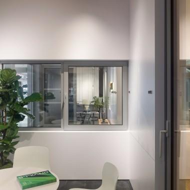 窗外 与悦门窗展厅  南京逸谷设计机构9649.jpg