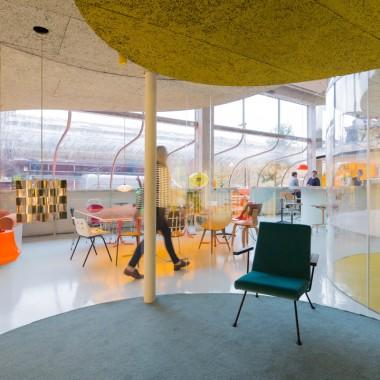第二家園倫敦辦公室Selgascano 英國 倫敦2107.jpg