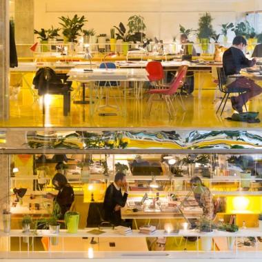 第二家園倫敦辦公室Selgascano 英國 倫敦2106.jpg