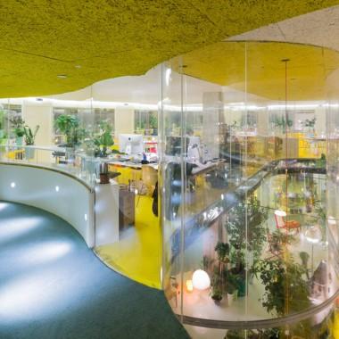 第二家園倫敦辦公室Selgascano 英國 倫敦2111.jpg
