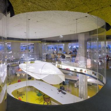 第二家園倫敦辦公室Selgascano 英國 倫敦2112.jpg