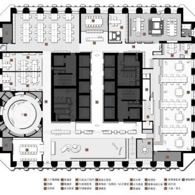 东仓建设·香港COCO办公室3180.jpg