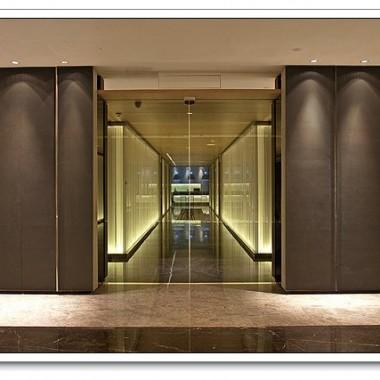 东仓建设·香港COCO办公室3189.jpg