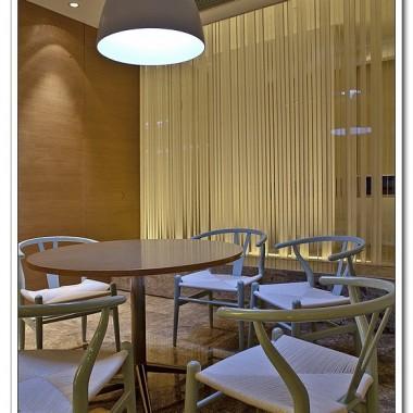 东仓建设·香港COCO办公室3191.jpg