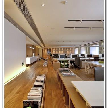 东仓建设·香港COCO办公室3197.jpg