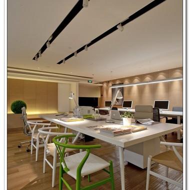 东仓建设·香港COCO办公室3198.jpg