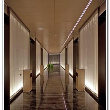 东仓建设·香港COCO办公室3203.jpg