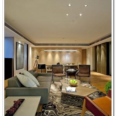 东仓建设·香港COCO办公室3204.jpg