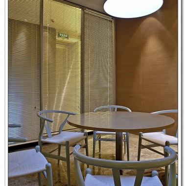东仓建设·香港COCO办公室3213.jpg