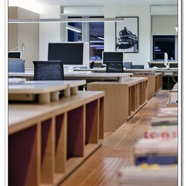 东仓建设·香港COCO办公室3216.jpg