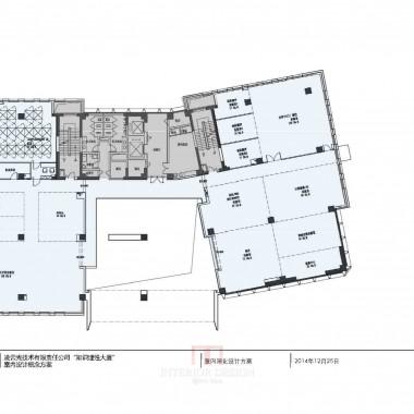 独栋办公室  中标设计方案PPT-23349.jpg