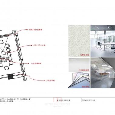 独栋办公室  中标设计方案PPT-23371.jpg