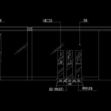 个性化办公室两套 (附jpg施工图)1934.jpg