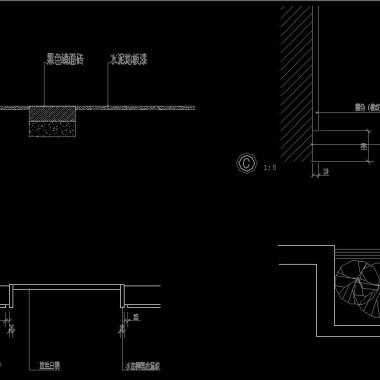 个性化办公室两套 (附jpg施工图)1939.jpg