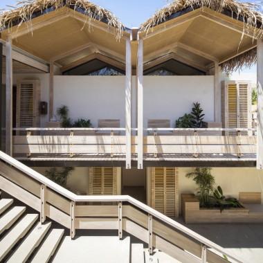Gilded Iguana 酒店,藏在手工棕櫚屋頂下  Studio Saxe8769.jpg