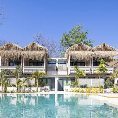 Gilded Iguana 酒店,藏在手工棕櫚屋頂下  Studio Saxe8770.jpg