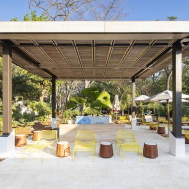 Gilded Iguana 酒店,藏在手工棕櫚屋頂下  Studio Saxe8772.jpg