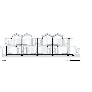 Gilded Iguana 酒店,藏在手工棕櫚屋頂下  Studio Saxe8775.jpg
