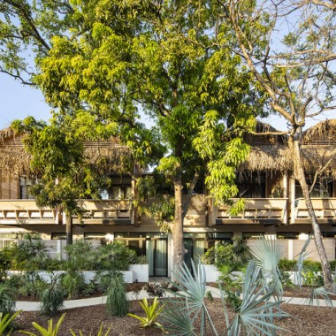 Gilded Iguana 酒店,藏在手工棕櫚屋頂下  Studio Saxe8779.jpg