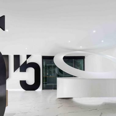 北京十月初五影視傳媒辦公空間  CUN(寸)DESIGN23637.jpg