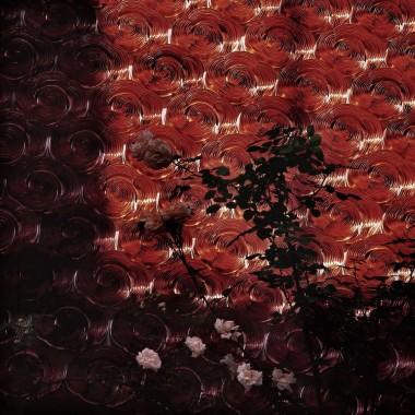 北京集美組作品 北京北湖九號高爾夫會所3175.jpg