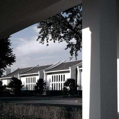 北京集美組作品 北京北湖九號高爾夫會所3185.jpg