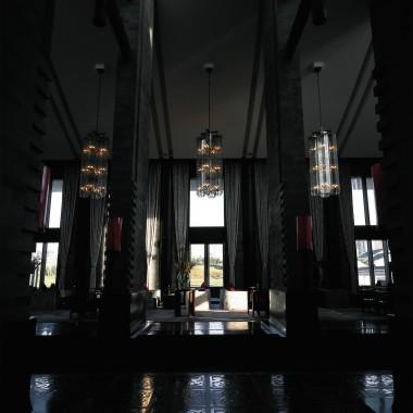 北京集美組作品 北京北湖九號高爾夫會所3189.jpg