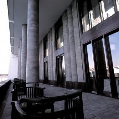 北京集美組作品 北京北湖九號高爾夫會所3192.jpg