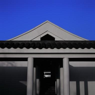 北京集美組作品 北京北湖九號高爾夫會所3193.jpg