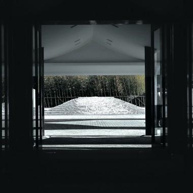 北京集美組作品 北京北湖九號高爾夫會所3195.jpg