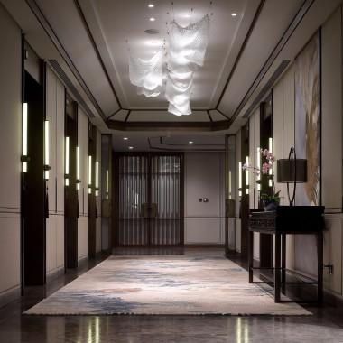 東方氣韻高端企業會所  禾易建筑27618.jpg