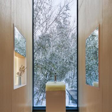 冬去春來會所: 上海黑泡泡設計團隊24296.jpg