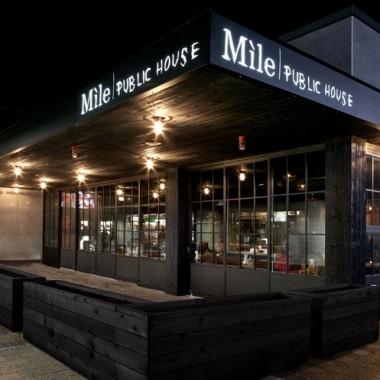 [酒吧] 加拿大Míle Public酒吧7485.jpg