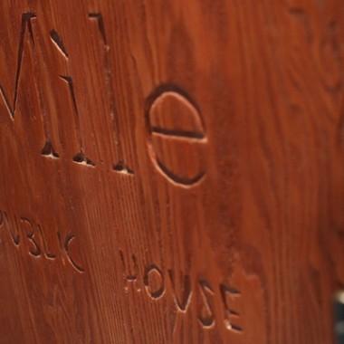 [酒吧] 加拿大Míle Public酒吧7487.jpg