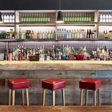 [酒吧] 加拿大Míle Public酒吧7488.jpg