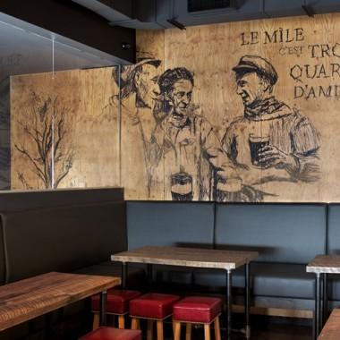 [酒吧] 加拿大Míle Public酒吧7490.jpg