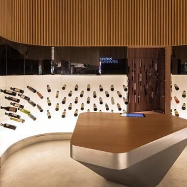 巴西米斯特拉尔葡萄酒和香槟吧14087.jpg