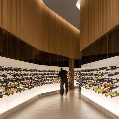 巴西米斯特拉尔葡萄酒和香槟吧14085.jpg