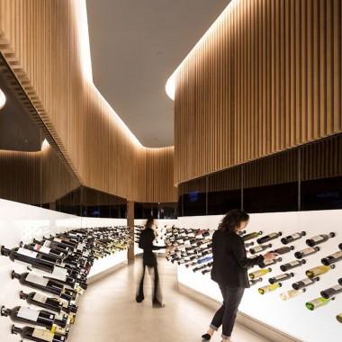 巴西米斯特拉尔葡萄酒和香槟吧14089.jpg
