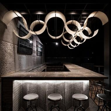 柏林酒吧,莫斯科  Thilo Reich3873.jpg